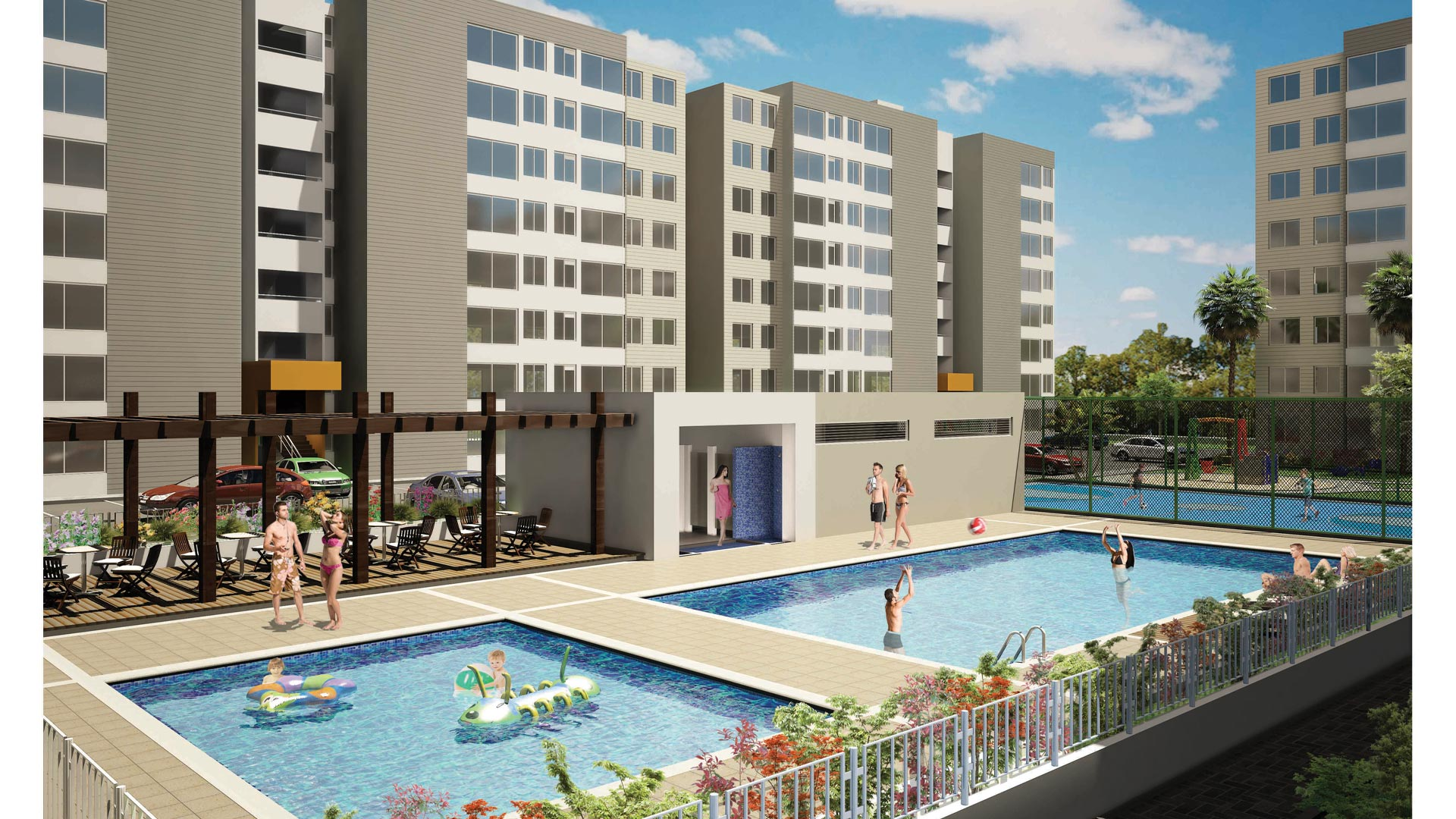 BDJ.Render Piscinas PLANTILLA Feb10 01