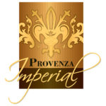 PROVENZA IMPERIAL 1000