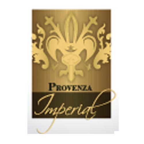 logo provenza imperial