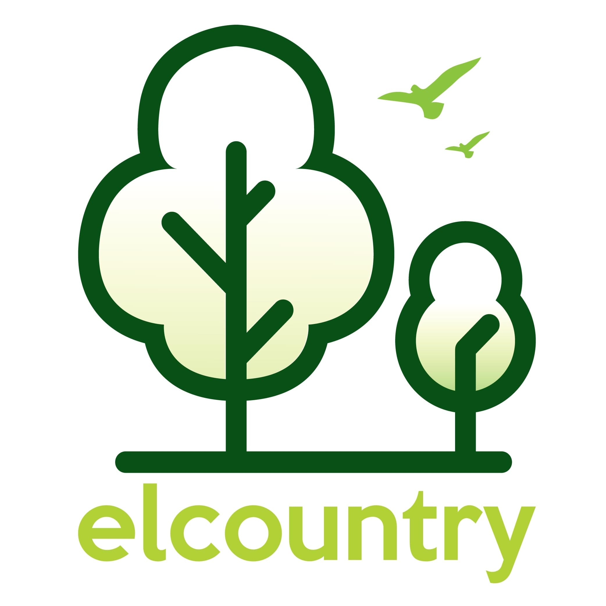 LOGO EL COUNTRY